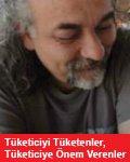 M.Sedat DEVİR
