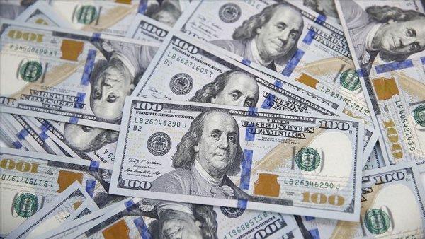 Türk Eximbank tan döviz kredilerinde 90 baz puana varan indirim