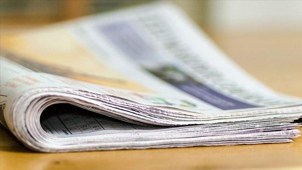 Fransa medyasının Türkiye standartları: Yalan, çarpıtma  ve sansür
