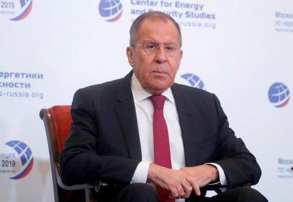 Rusya dan önemli Türkiye açıklaması