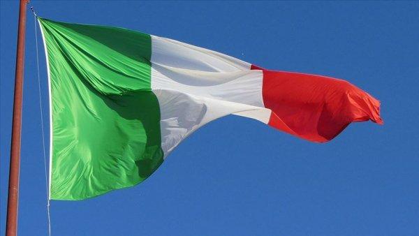 İtalya dan yabancı savaşçıya hapis cezası