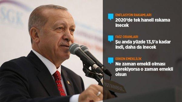YPG ve PYD yi Kürt diye tanımlamak saygısızlığın daniskasıdır