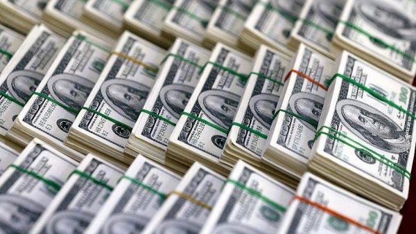 Kısa vadeli dış borç eylülde 121 3 milyar dolar oldu