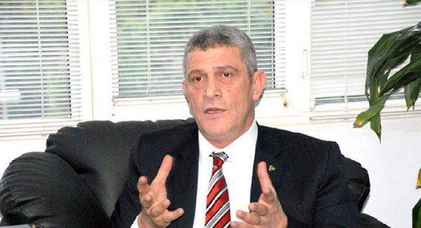 CHP'li belediye başkanlarına: Kimisi eyalet başkanı, kimisi cumhurbaşkanı gibi konuşuyor