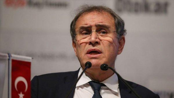 Roubini: Türkiye de büyüme pozitif seyredecek