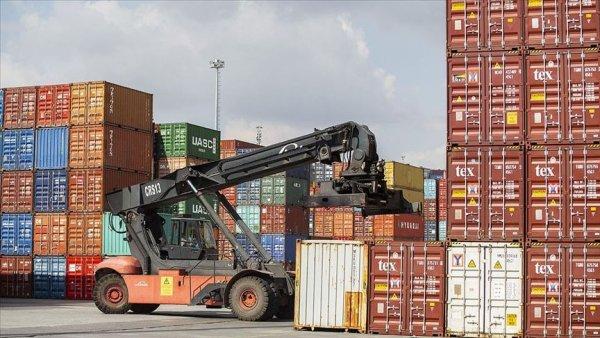 Kasımda 377 8 milyon dolar mücevher ihracatı gerçekleşti