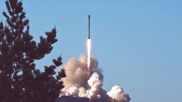 Kuzey Kore kritik testi gerçekleştirdiğini duyurdu