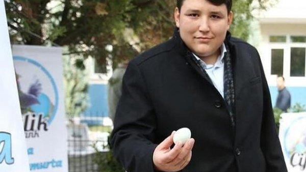 Mehmet Aydın öldü mü?