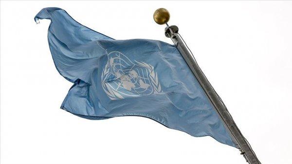 BM Libya daki taraflara ateşkese bağlı kalmaları çağrısı yaptı