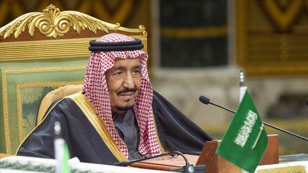Suudi Arabistan ın Libya politikası ve Türkiye karşıtlığının arka planı
