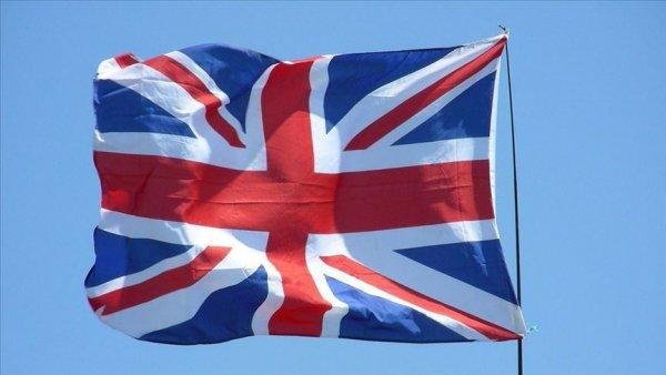 İngiltere Hizbullah ın siyasi kanadını da yaptırım listesine aldı