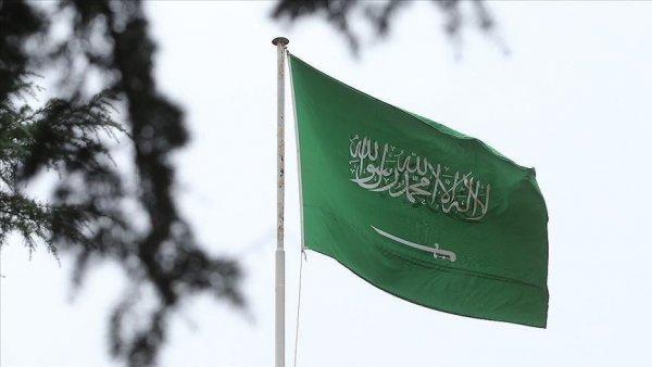 FBI: Suudi Arabistan ABD de suç işleyen vatandaşlarını kaçırıyor