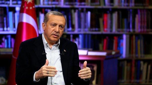 Libya da barışa giden yol Türkiye den geçiyor