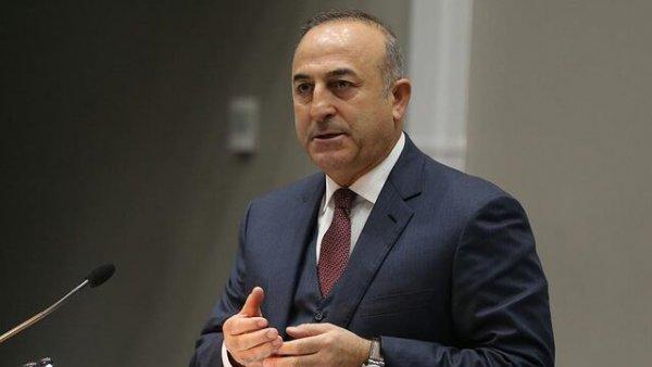 Türk heyet İdlib görüşmesi için Rusya ya gidecek