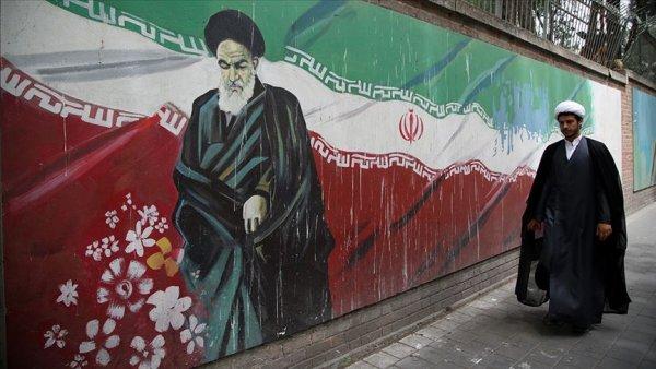 İdlib cephesi ve İran ın zayıflayan dış operasyon kapasitesi