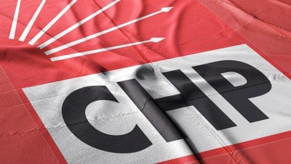 CHP den Gazi Parkı davası kararı