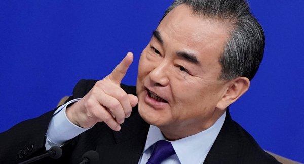 Çin Rusya ile stratejik işbirliğini güçlendirmek istiyor