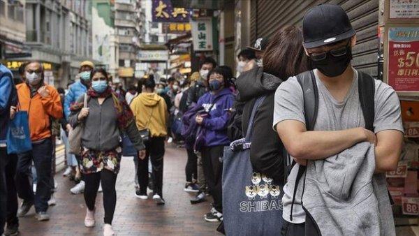 Dünya Sağlık Örgütü nden hükümetlere koronavirüs uyarısı