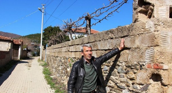 Kenan Evren in adı İzmir in 3 ilçesinin sokaklarından kaldırıldı