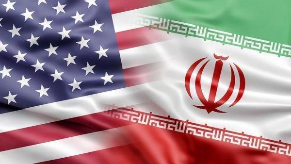 ABD'nin Kum-Necef hattı stratejisi: Mezhep çatışmasından mezhep-içi ayrışmaya