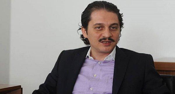 Ömer Faruk Kavurmacı ve Mustafa Şevki Kavurmacı ya hapis cezası