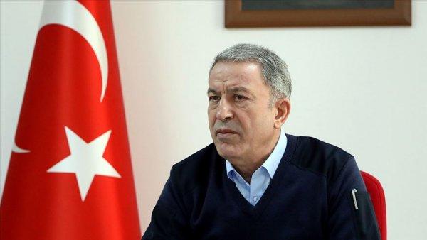 200 ü aşkın rejim hedefi ağır ateş altına alındı