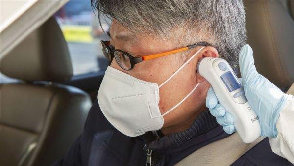DSÖ yeni tip koronavirüs için küresel risk seviyesini çok yüksek e çıkardı