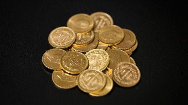 Gram altın 330 lira seviyelerinde