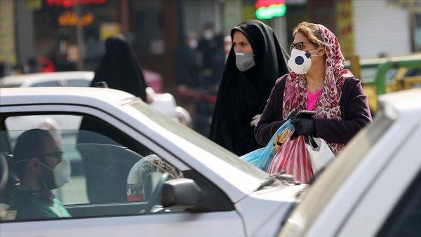 İran da yetkililerin çelişkili ifadeleri