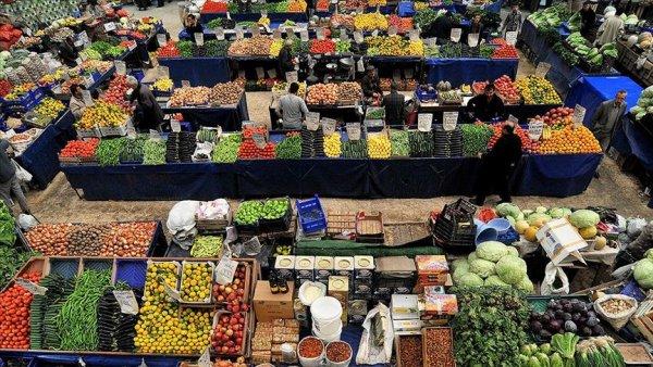 Semt pazarlarını yasaklamayacağız ama tedbirleri artıracağız