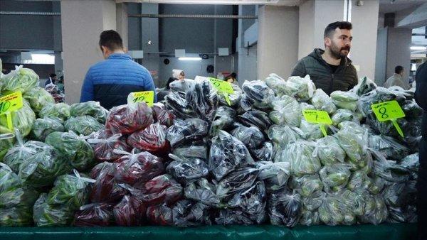 Semt pazarlarında uyulması gereken kurallar yeniden düzenlendi