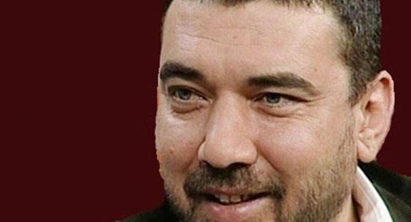 Gazeteci Hakan Gülseven serbest