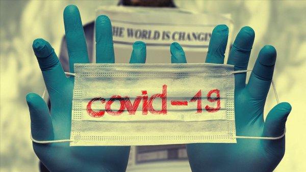 Dünya pandemi sonrası daha fazla kutuplaşma daha sert rekabet