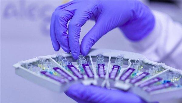 Kovid 19 hastaları için en tehlikeli olan ilaçlar