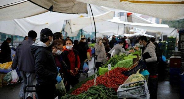 Türk İş in yoksulluk sınırı raporu