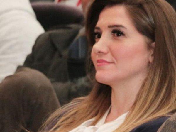 CHP li Özdemir in tutukluluğuna yapılan itiraz reddedildi