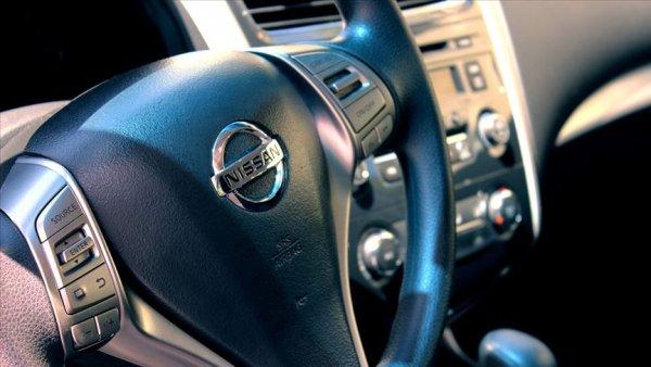 Nissan Barselona daki fabrikasını kapatma kararı aldı