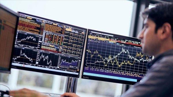 Ekonomiye güven normalleşme süreciyle toparlandı