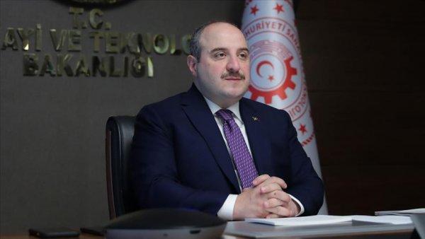 Türkiye yılın son iki çeyreğinde piyasalara çok sağlam dönüş yapabilir