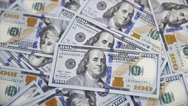 Türk Eximbank ın sendikasyon kredisi yenileme oranı yüzde 134 oldu