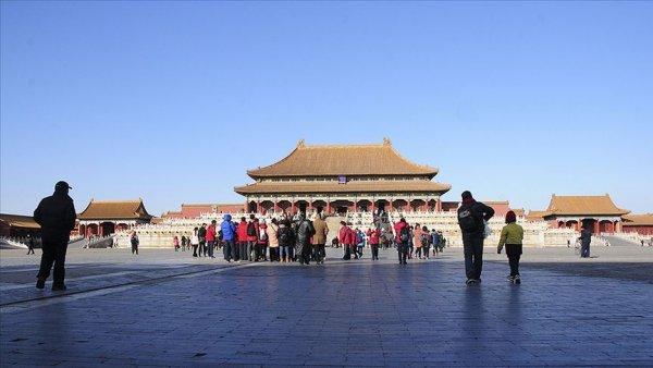 Pandeminin Çin-Batı ilişkilerine etkisi ve Türkiye