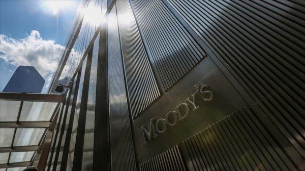 Moody s ABD nin kredi notunu teyit etti