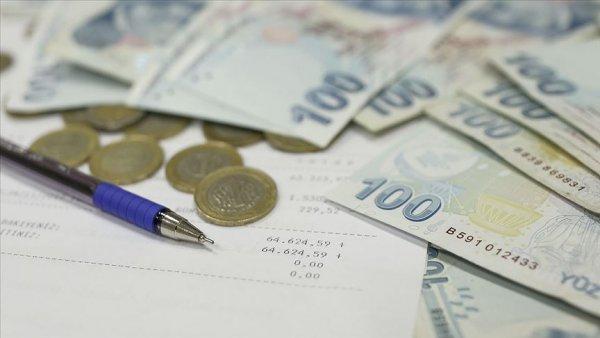 Kovid 19 mağduru esnaf ve sanatkarların kredi borçları 3 ay ertelendi