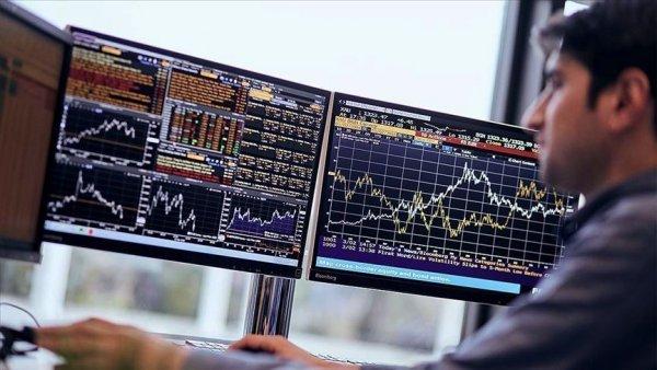Yurt içi piyasalar Merkez Bankası na odaklandı