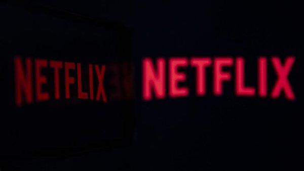 Netflix ten Kaşıkçı itirafı
