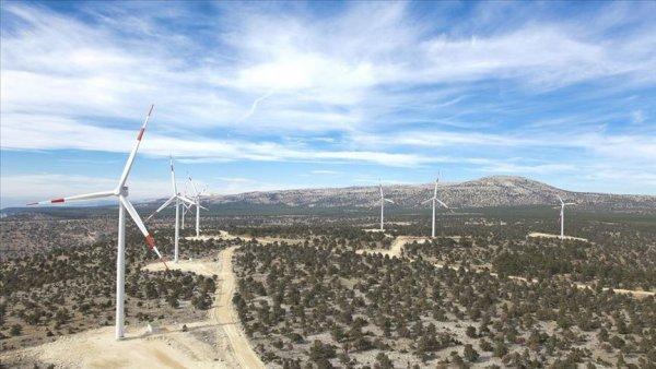 Yenilenebilir enerjiye ağustosta 3 9 milyar liralık destek