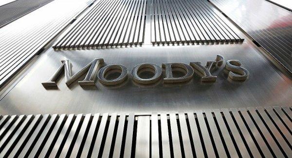 Moody s 8 Türk şirketin notunu kırdı
