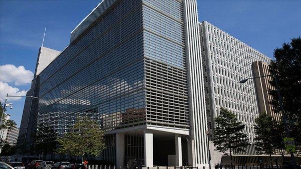 Dünya Bankası Yöneticisinden Kovid 19 sürecinde eğitim değerlendirmesi