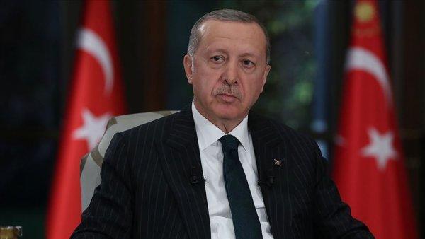Cumhurbaşkanı Erdoğan ın avukatlarından Yunan gazetesine suç duyurusu