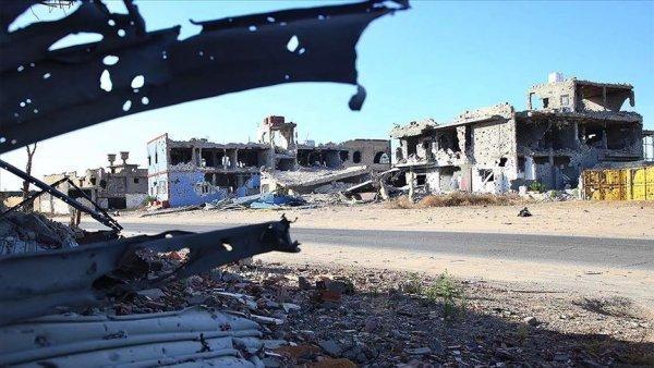 Rus Wagner paralı askerleri katliamlara devam ediyor